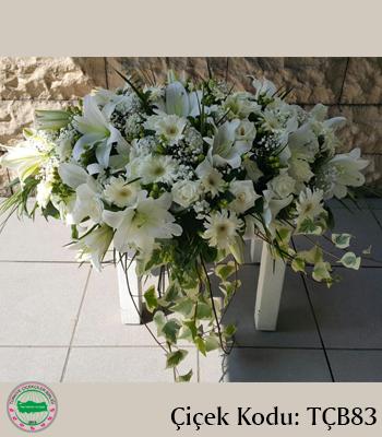 çiçek Resimleri çiçek Notu
